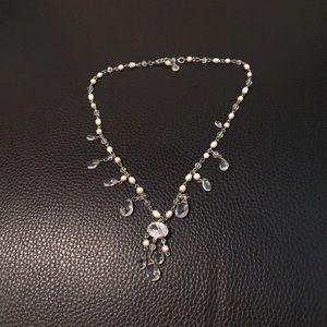 Ralph Lauren necklace